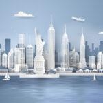 Que llevar a nueva york